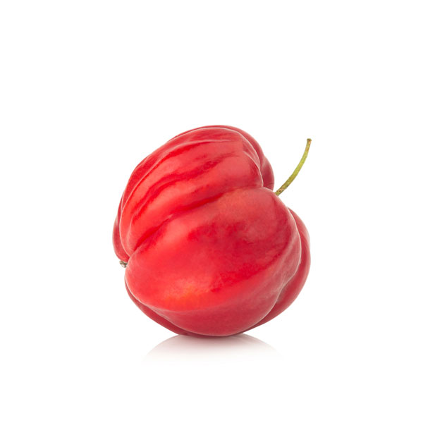 Acerola / Barbados cherry